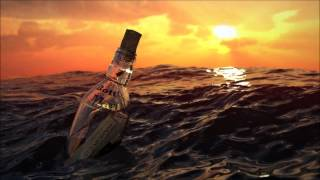 Le Berry - Message In A Bottle