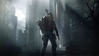 Tom Clancy's The Division - Underground Gameplay Showcase - IGN Live: E3 2016