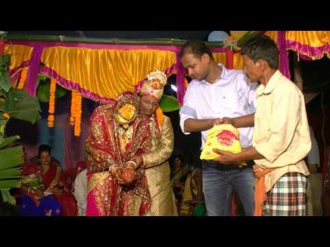 Xxx Mp4 Jharaa Bahaghara 3gp Sex