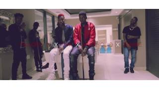 Pillory IV x MPK x Musiholiq x Zakwe  - OneTime  (Official Video)