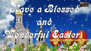 Happy Easter 2018,Wishes,Greetings,Sayings,Messages,Quotes,Animated,Whatsapp Status,Video Download