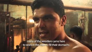 Trailer: Mahatma Phule Vyayam Shala (GiranMumbai)