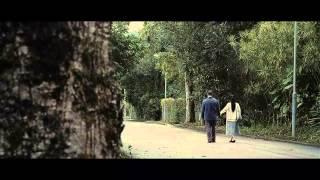 Aoi Sora-movie-復仇者の死——AV女優蒼井そら主演恐怖ポルノ映画