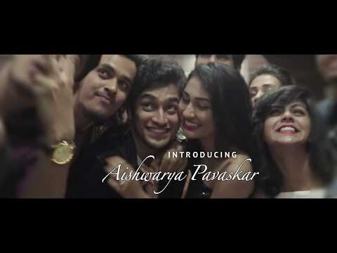 Xxx Mp4 New Marathi Song 2017 Saathiya Aishwary Pictures Official Video Song 3gp Sex