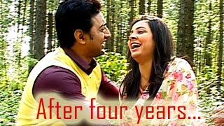 Dev-Subhashree Chemistry Continues l From Khoka 420 to Dhumketu