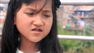 Jigme Chhyoki Ghising Sing a Song Nepali || Tamang || English & Hindi