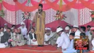Kamran farooq qamar qadri at nohan e wali bheni chak no 122/15L mian channu