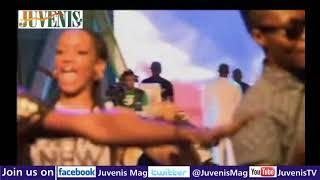 WARRI AGAIN (Vol.4) Part 4 (Nigerian Music & Entertainment)
