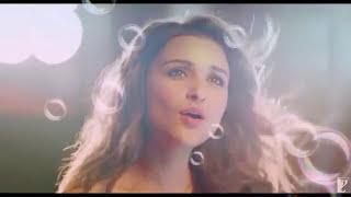 Mana ki ham yaar nahi (€whatsapp status video