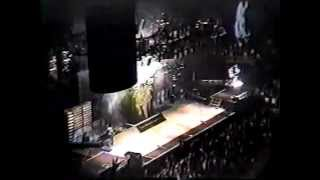 KISS- LIVE IN ST. LOUIS 7/2/1996 PART 3