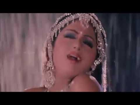 Xxx Mp4 Sridevi Indian Actress Hot Scene 3gp Sex