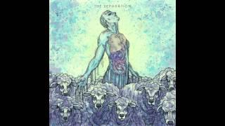Jon Bellion - Kingdom Come (Official Audio)