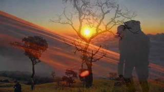 MUSIKALISASI PUISI Sapardi Djoko Damono -- by Saung Sastra Lembang.wmv