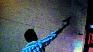 Diwali Gun Shoot
