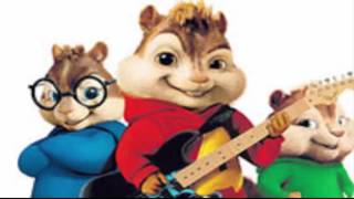 Moolah - Avin and the Chipmunks