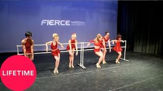 Dance Moms: Group Dance: Bittersweet Charity (Season 6, Episode 9)   Lifetime