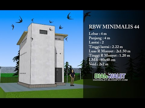 Xxx Mp4 Desain Gedung Walet Minimalis 4x4 2 Lantai Paket Hemat 3gp Sex