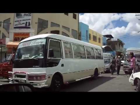 Xxx Mp4 Santo Domingo Republica Dominicana Un Recorrido Por La Ciudad 3gp Sex