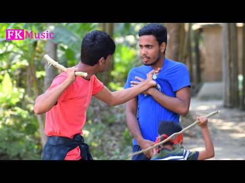 Xxx Mp4 রমযান আসিতেছে লুচ্চামি বন্ধ । New Bangla Funny Video 2018। Romjan Funny Video। New Comedy Video 3gp Sex