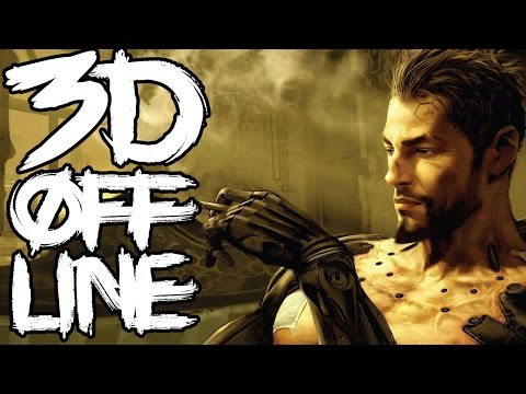 Xxx Mp4 Top 10 3D OFFLINE Games To Play On Android 2016 High Graphics 3gp Sex