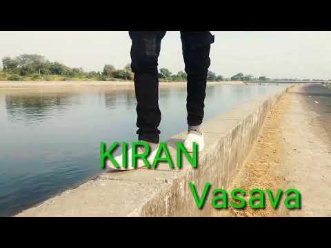 Xxx Mp4 Dil Na Tute Desi Style Video Kiran Vasava 3gp Sex