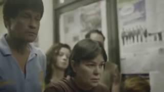 Bande annonce du film MA'ROSA de Brillante Mendoza
