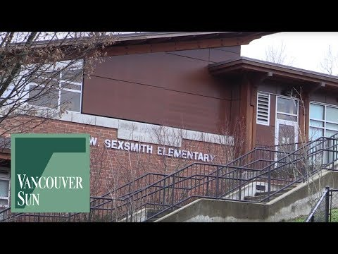 Xxx Mp4 Vancouver Police Investigate Alleged Sex Assault Of 6 Year Old Girl Vancouver Sun 3gp Sex