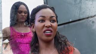 Samantha  S02E07  Film nyarwanda - Rwanda Movies