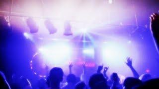EDM + LMD Pres. Alex MORPH | LANGE | Norin & Rad || WHITE PARTY || Catch One NightClub [FCS-Z]