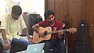 Dheere Dheere Se Meri Zindagi Mein Aana- Wajood The Band