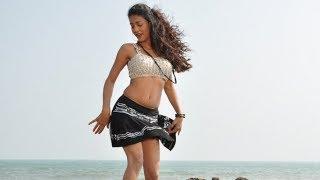 Prapanchamantha Song Trailer - AK Rao PK Rao - Tagubothu Ramesh, Dhanraj, Vennela Kishore
