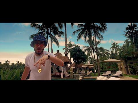Xxx Mp4 Krisko Dali Tova Lubov E Official HD Video 3gp Sex