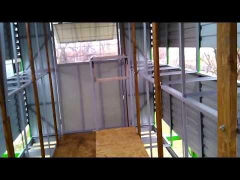pcelarski kontejner 0642746926