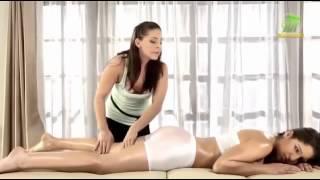 نسخة عن Relieve Stress with Massage Therapy 66 ASMR  sex