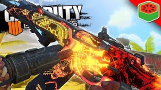 You NEED The Blinding Glory! | Black Ops 4