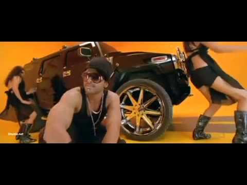 Xxx Mp4 Mr Perfect Aarya 2 Telugu Video Songs Free Download High Quality HD YouTube 3gp Sex