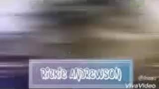 Rickie Andrewson-Ati Dua Nyadi Satu(Notsalgia)
