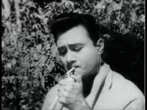 Xxx Mp4 Mein Zindagi Ka Saath Nibhata Chala Gaya By SK Berry 3gp Sex