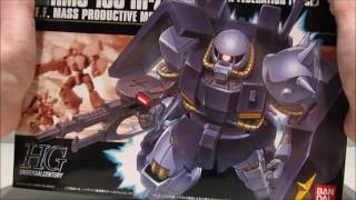 New Loot: Impulsive Iron Blooded Evas, Patlabors and More