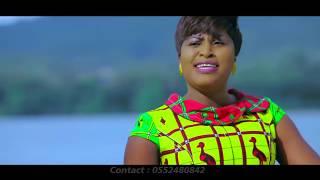 Patience Nyarko - Eboboba - Official Video
