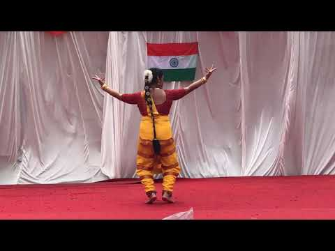 Xxx Mp4 Bharat Natyam Dance Of Ria Chakraborty 3gp Sex