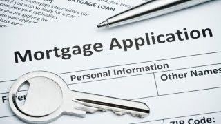 Your Mortgage Documents Are Fake! - The Ring Of Fire