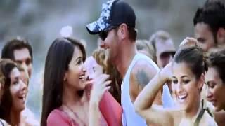 Oh Girl You're Mine   Housefull 2010  HD  1080p  BluRay  Full Song   YouTube