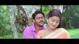 Aalankuyil - Parthiban Kanavu HD.divx
