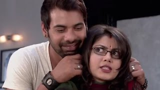 Abhi & Pragya's HONEYMOON Trip | Kumkum Bhagya