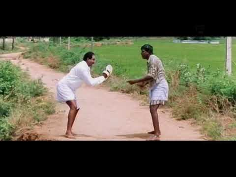 Xxx Mp4 Soori Santhanam Yogi Babu Tamil Super Hit Comedy 2018 New COMEDY 3gp Sex