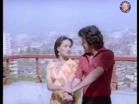 Xxx Mp4 Pyar Chahiye Mujhe Raj Kiran Kalpana Iyer Manokaamnaa 3gp Sex