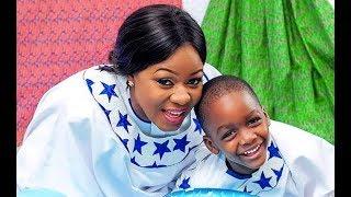 MORENIKEJI - Latest Yoruba Movie 2018 Drama Starring Liz Dasilva | Sanni Alli | Morenikeji Alausa