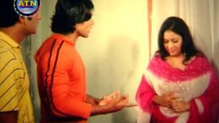 Shabnur hot movie