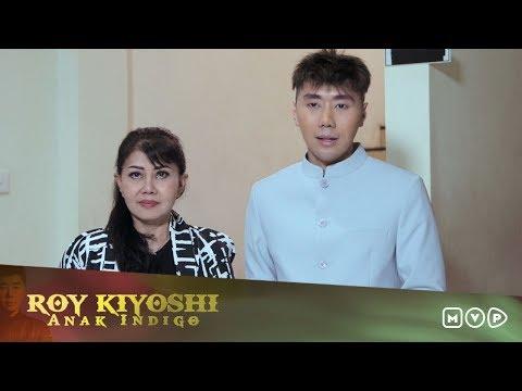 Download Roy Kiyoshi Anak Indigo Episode 1 free